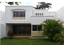 Casa En Venta Campestre