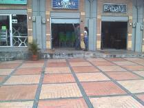 Local Comercial en venta en Ditaires, Itagüí