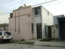 Colonia Hacienda Los Portales, Matamoros, Tamaulip 0