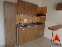 Apartamento en venta en Las Margaritas, Itagüí