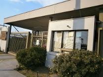Departamento en venta en Camino Melipilla/ Autopista Del Sol, Cerrillos, Cerrillos