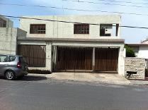 Venta Casa Nuevo León