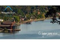 Departamento en venta en Patagonia Virgin, Frutillar, Frutillar