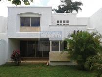 Casa en venta en 1 A, Campestre, Mérida