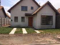Casa en arriendo en Sierra Nevada/sierra Maestra, Colina, Colina