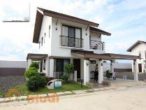 198sqm Floor, 180sqm Lot, 3 Bedroom, House And Lot, Aspen, Lapu-lapu, Cebu For Sale