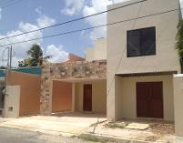 Casa En Venta, Zona Norte, Fracc Campestre