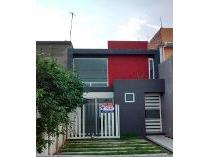 Casa en venta en Pasionaria 598 0, Valle Verde, Irapuato