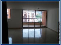 Apartamento en arriendo en Comuna 14: El Poblado, Medellín