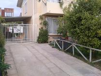 Casa en venta en Centro, Villa Alemana, Villa Alemana