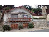 Casa en venta en Alcaldesa Isidora Dubornais/los Lobos, El Quisco, El Quisco