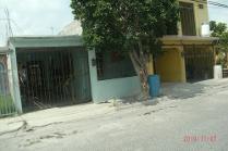 Casa En Venta En Colonia Parque Industrial Reynosa Ampliacion Seccion Norte, Reynosa, Tamaulipas En 475,000