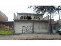 Casa en venta en Irapuato, Irapuato