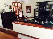 Casa en venta en 23 De Febrero / Carlos Ossandon, La Reina, La Reina