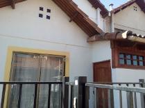 Casa en venta en San Juan/estadio Marista, Machalí, Machalí