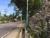 Commercial And Industrial For Sale In Argao