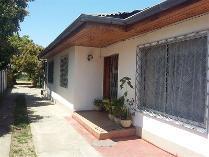 Casa en venta en Sector Iglesia 40 Horas, Limache, Limache