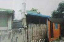 House And Lot, Townhouse And Subdivision For Sale In Dasmarinas