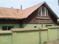 Casa en venta en Olmué, Olmué