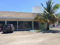 Local En Renta Sobre Avenida Calle 60, Al Norte De Mérida, Yucatán