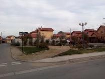 Casa en arriendo en Avda. San Juan/las Rosas, Machalí, Machalí