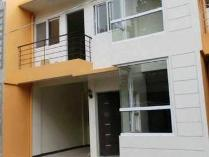 4 Bedroom House And Lot, Townhouse And Subdivision For Sale In Cebu City