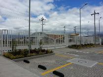 Bodega en arriendo en Tocancipá, Tocancipá