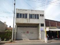 Renta - Bodega En Fracc Las Fuentes - 15118 - Zamora Michoacán