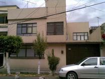 Renta - Se Renta Casa Bien Ubicada En La Romana, Tlalnepantla - Tlalnepantla De Baz Estado De México