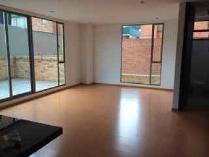 Apartamento en venta en Lisboa, Usaquén