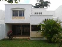 Hermosa Casa En Fraccionamiento Campestre! Acabados De Lujo!!