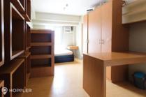 /for-rent/condominium-ncr-metro-manila-manila/studio-type-condominium-for-rent-at-sampaloc-manila-property-id-rr1329481_113477