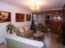 Apartamento en venta en Ciudad Jardín, Florencia