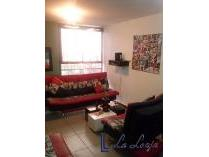 Apartamento en venta en Comuna 6: Bellavista, Bello
