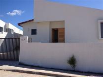 Casa en venta en Rosario De Peñuelas, Coquimbo, Coquimbo