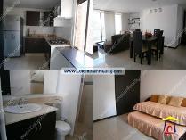 Apartamento en arriendo en Medellin, Antioquia, Colombia, Comuna 11: Laureles - Estadio, Medellín