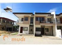 91sqm Floor, 72sqm Lot, 3 Bedroom, House And Lot, Daisy, Lapu-lapu, Cebu For Sale