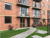 Apartamento en arriendo en Chía, Chía