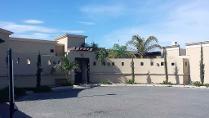 Venta - Casa En Venta De 1 Planta En Corceles Residencial - 145 - Hermosillo Sonora