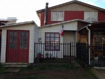 Casa en venta en Lanco/lanco, Panguipulli, Panguipulli