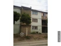 Departamento en venta en Limache, Limache