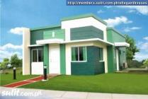 3 Bedroom House And Lot For Sale In Dasmarinas