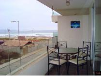 Departamento en venta en Francisco De Aguirre/avda. Del Mar, La Serena, La Serena