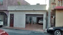 Venta - Amplia Casa Zona Centro - 22 - Reynosa Tamaulipas