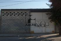Venta - Bodega Ampfuentes - Torreón Coahuila