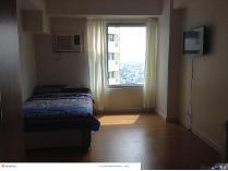 /for-rent/condominium-ncr-metro-manila-manila/studio-type-condominium-for-rent-at-ermita-manila-property-id-rr0902081_61996