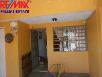 Renta Casa Campeche