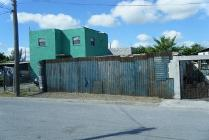 Venta - Colindependencia - Matamoros Tamaulipas