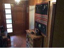 Casa en venta en Avda. La Dehesa/el Mirador, Lo Barnechea, Lo Barnechea
