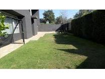 Casa en venta en Cerro Calan, Las Condes, Las Condes
